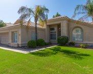 15040 N 54th Way, Scottsdale image
