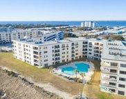 1505 Salter Path Road Unit #223, Indian Beach image