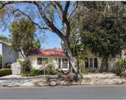 1541 STANLEY Avenue, Hollywood Hills image