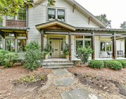 1227  Coddington Place, Charlotte image