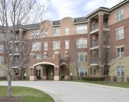 2700 Summit Drive Unit 408, Glenview image