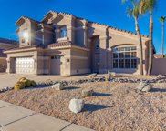 5538 E Helena Drive, Scottsdale image