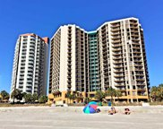 2710 N Ocean Blvd Unit 926, Myrtle Beach image
