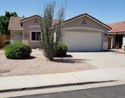 8203 E Osage Avenue, Mesa image