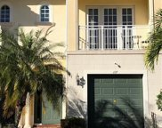 117 Via Aurelia Unit 117, Royal Palm Beach image