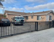 2031   E Spaulding Way, Long Beach image