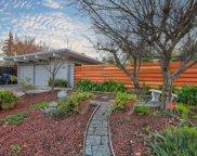 2289 Fairglen Dr, San Jose image