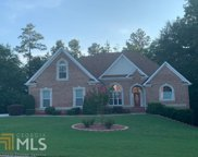 2120 Crest Wood, Conyers image