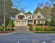 1501 Heritage Club Avenue, Wake Forest image