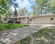 2768 White Road, Muskegon image