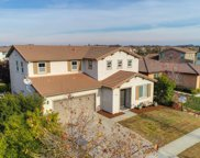 2289  Ridgemere Circle, Roseville image