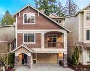 7858 148th Ct NE, Redmond image