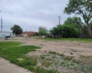 604 N Oak Street, Roanoke image