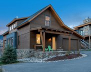 1243 Maryland Creek  Road, Silverthorne image