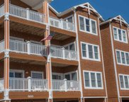 503 North Bay Club Drive, Manteo image