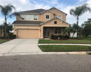 2113 Colville Chase Dr., Ruskin image