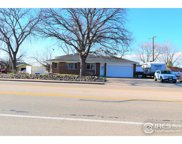 1212 25th Ave, Greeley image