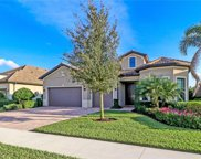 14004 Fenwood Ct, Estero image