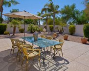2659 N 157th Drive, Goodyear image