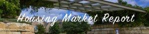 Twin Creeks Housing Market Report