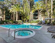 155 Sharene Lane Unit 217, Walnut Creek image