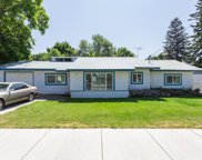 18322 E Mission, Spokane Valley image