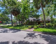 4702 W Clear Avenue, Tampa image