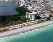 801 S Ocean Drive Unit #903, Fort Pierce image