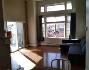 83 Star Crescent Unit 416, New Westminster image