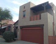 5190 E Timrod, Tucson image