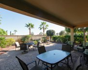 23031 N Padaro Court, Sun City West image