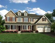 Plan 9 Green Meadow Drive, Douglassville image