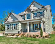 5706 Sterlingworth Drive, Moseley image