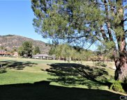 38517 GLEN ABBEY, Murrieta image