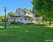 5600 W State Road, Middleville image