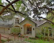 4115 Firstview Dr, Austin image