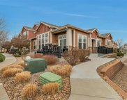 3751 West 136th Avenue Unit A4, Broomfield image