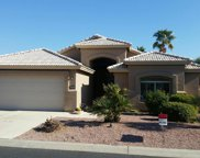 3091 N 148th Avenue, Goodyear image