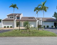 5901 Sw 56th Ter, South Miami image