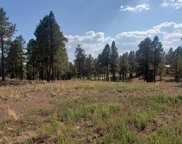 3879 S Clubhouse Circle, Flagstaff image