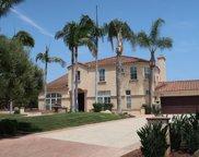 1380     Via Latina Drive, Camarillo image