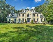 53 Ironwood  Road, Guilford image