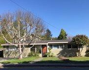 286 Beverly Drive, Arcata image
