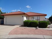 26033 S Burnaby Court, Sun Lakes image