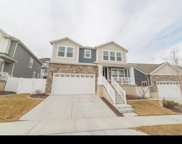 14488 S River Chase Rd W, Herriman image