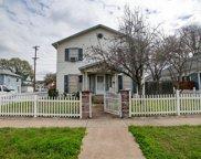 1401 S Lake Street, Fort Worth image
