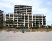 201 N 77th Ave. N Unit 822, Myrtle Beach image