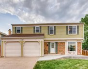 4701 South Wright Way, Morrison image