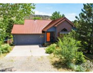 1002 Steamboat Valley Rd, Lyons image