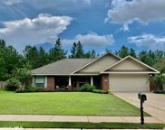 25423 Monarch Ct, Loxley image